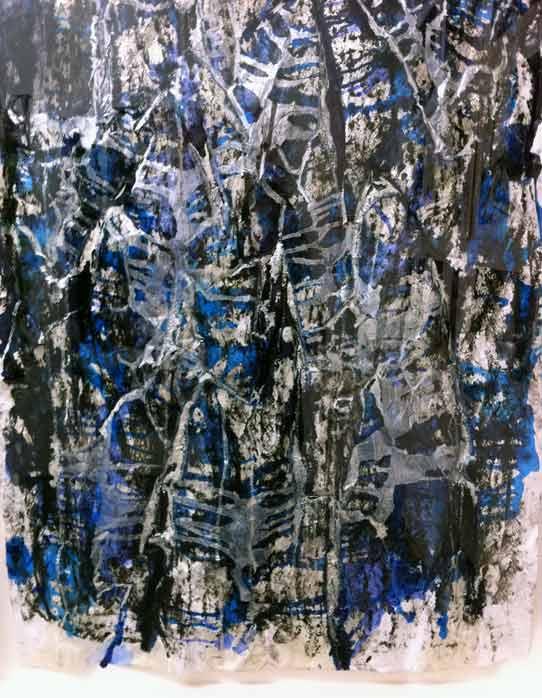 Black-Blue-jeannineOPT