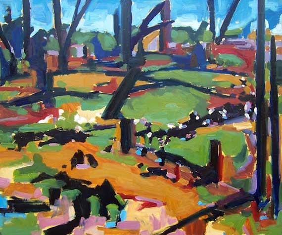 Heidi-Lanino-Bilezikian-Landscape-Painting-Art-OPT