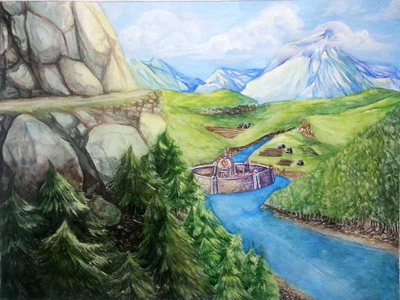CalderoneJ_MountainRoad_OPT