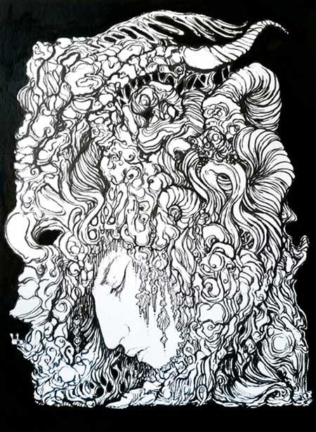 Calderone_Brain-Dump_2015_8