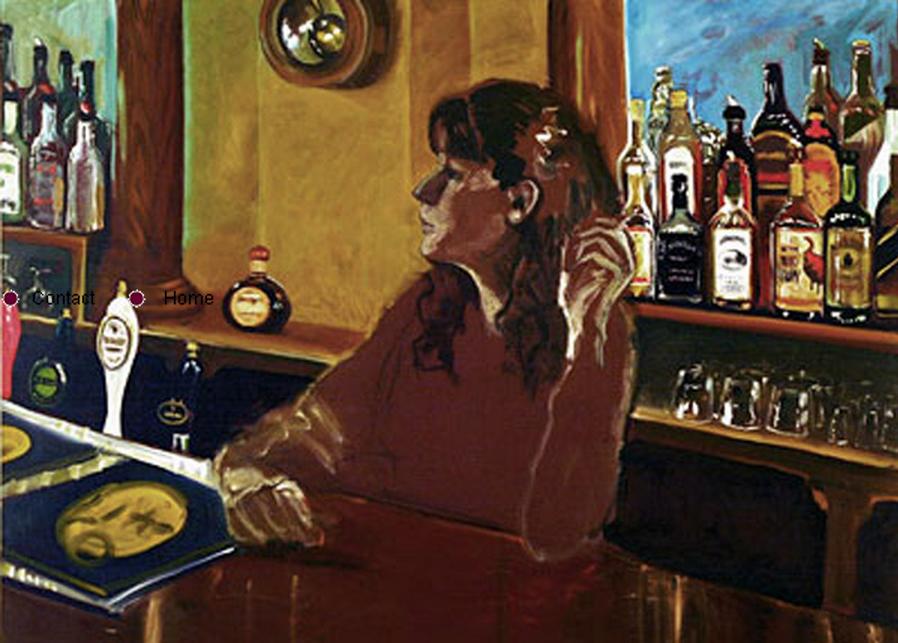 Audrey-Anastasi