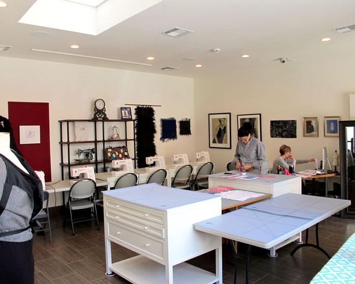 Brooklyn-Stitchery-sewing-Studio-1
