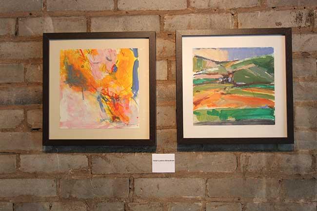Stand-Bay-Ridge-Art-Show-2