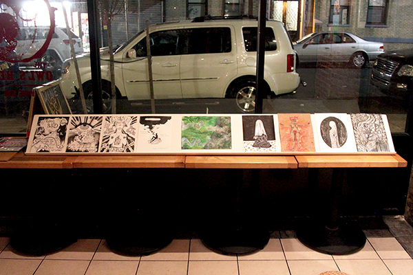 Stand-Show-Owls-Head-Brooklyn-Art-Exhibit-2