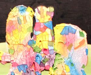 THUMB-HOMEPAGE-Stand-Show-Owls-Head-Brooklyn-Art-Exhibit