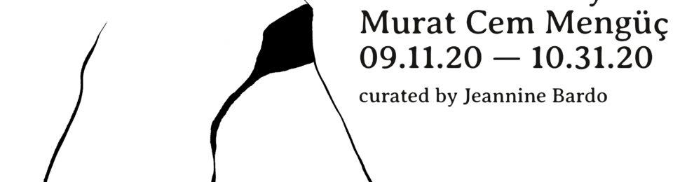 Natural History: Murat Cem Mengüç