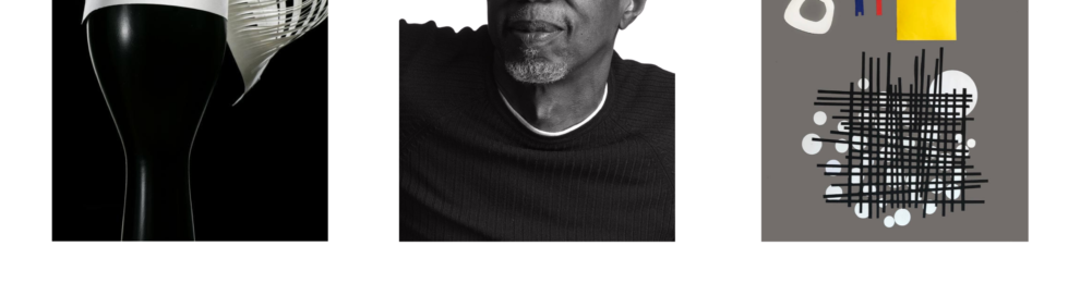 The Maryland Institute Black Archives: Gregory Gray