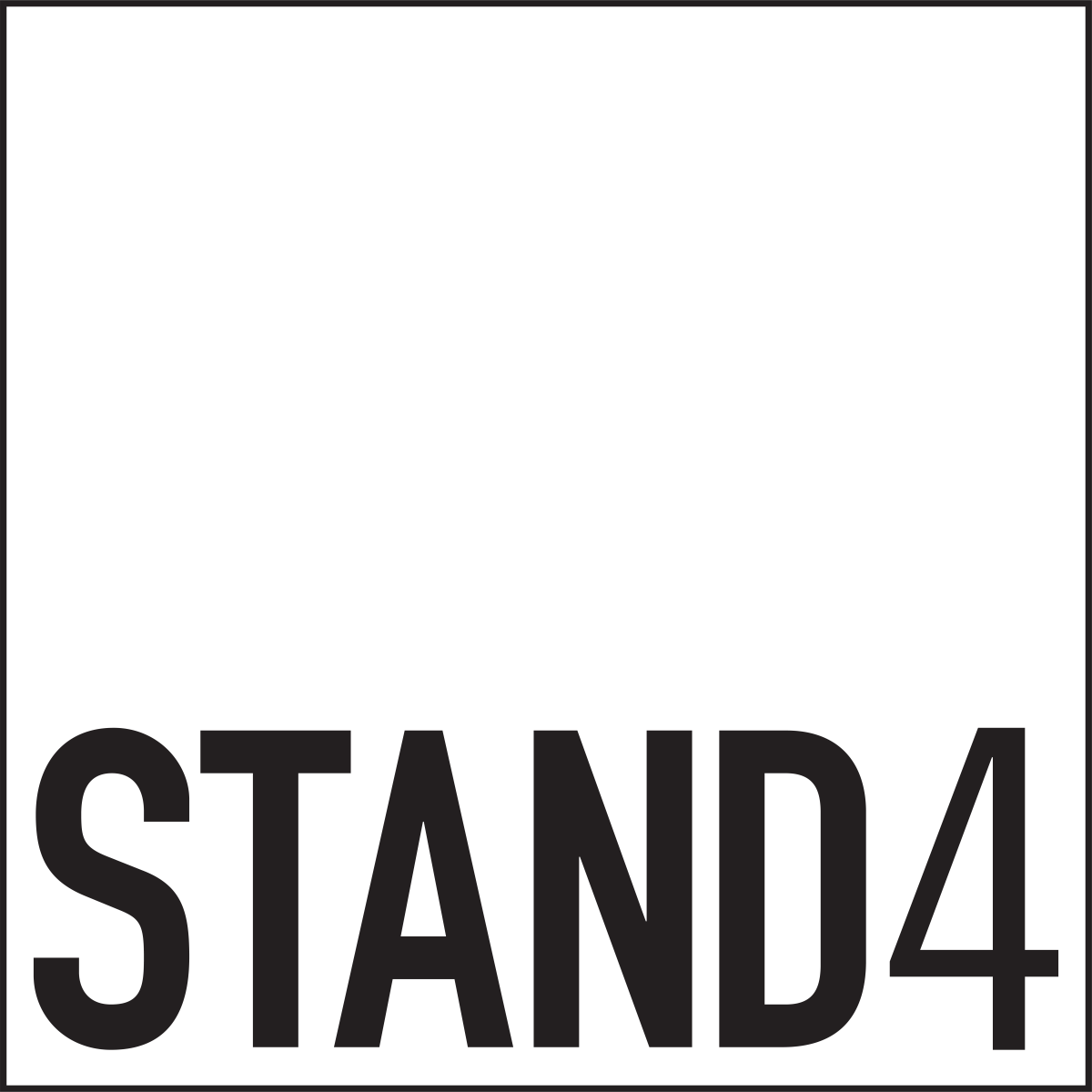 Stand4